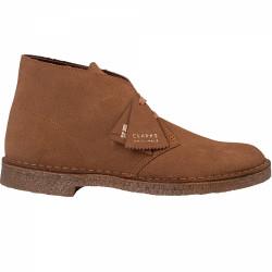 Clarks Originals Desert Boot 26155481 - 26155481
