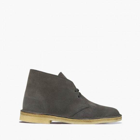 Clarks Originals Desert Boot 26155482 - 26155482