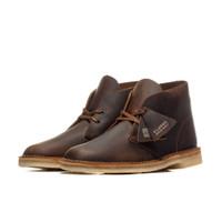 Clarks Originals Desert Boot - 261554847