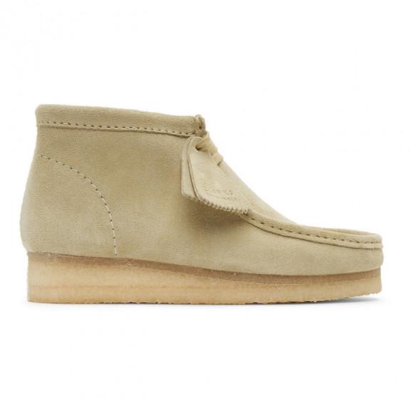 Clarks Wallabee Boot - 26155516