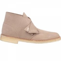 Clarks Originals Desert Boot 26155527 - 26155527