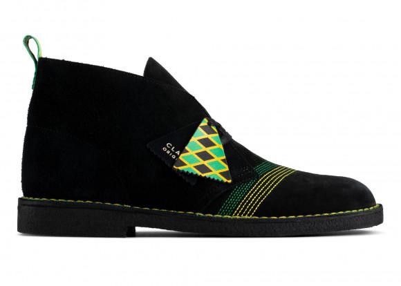 Clarks Desert Boot Jamaica - 26155917