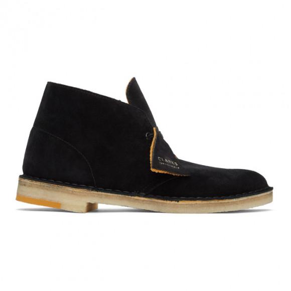 Clarks Originals Desert Boot 26156707 - 26156707