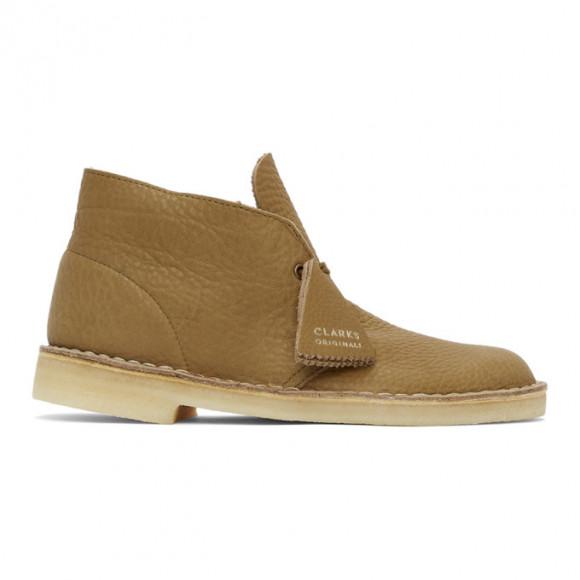 Clarks Originals Desert Boot 26157317 - 26157317