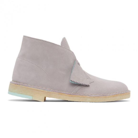 Clarks Originals Desert Boot 26157332 - 26157332