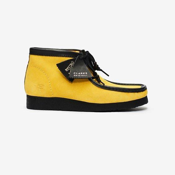 Clarks Jamaica Bee - 26160843