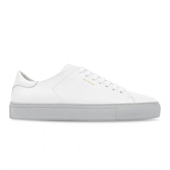 Clean 90 Sneaker - 28548