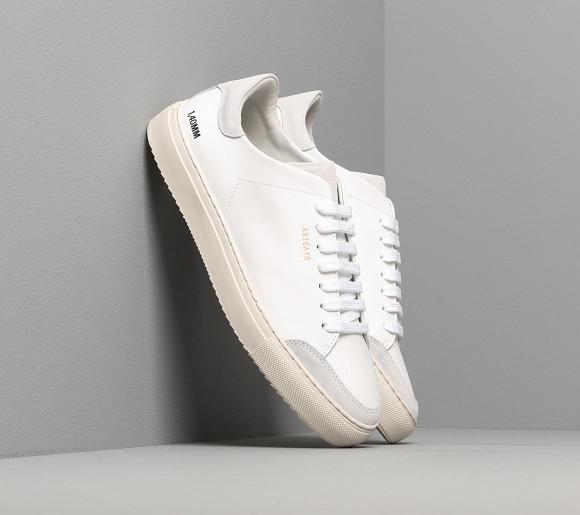 Axel Arigato Clean 90 Triple White - 28552