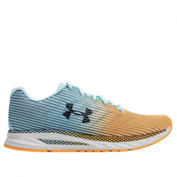 Under Armour HOVR Velociti 2 Marathon Running Shoes/Sneakers 3021227-300 - 3021227-300