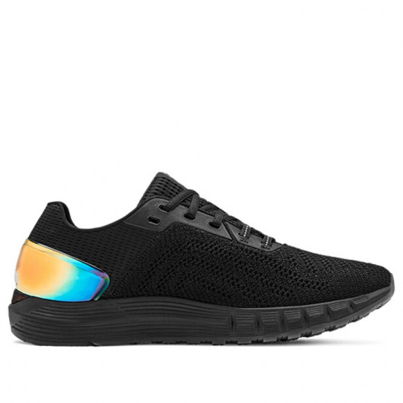 Under Armour Hovr Sonic 2 Marathon Running Shoes/Sneakers 3021586-003 - 3021586-003