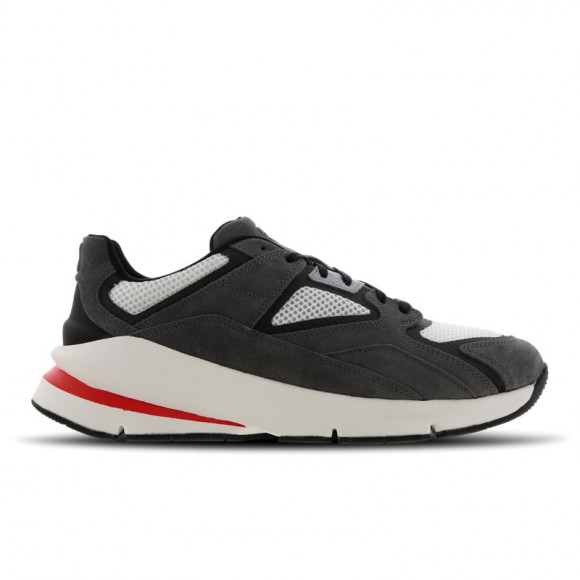 Under Armour Forge - Men Shoes - 3021794-001