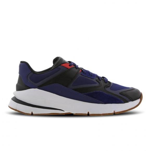 Under Armour Forge - Men Shoes - 3021794-500