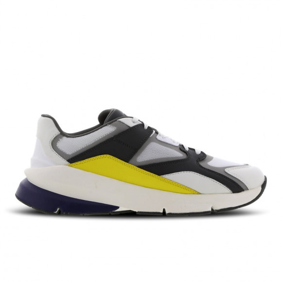 Under Armour Forge - Men Shoes - 3021795-102