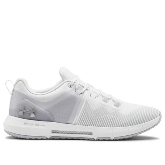 Under Armour HOVR Rise Training Shoes/Sneakers 3022025-102 - 3022025-102