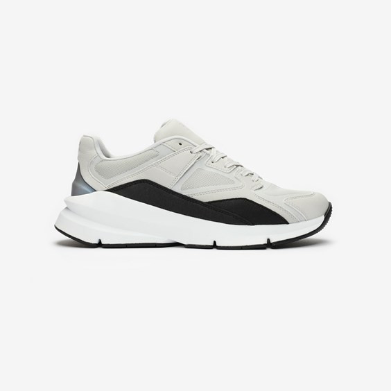 Under Armour Forge 96 Clrshft - 3022281-100