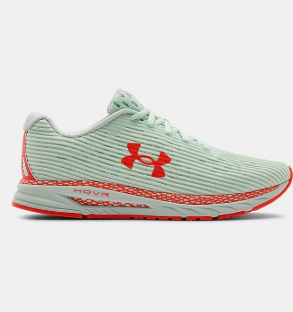 Chaussures de course UA HOVR™ Velociti 3 pour homme - 3022589-400