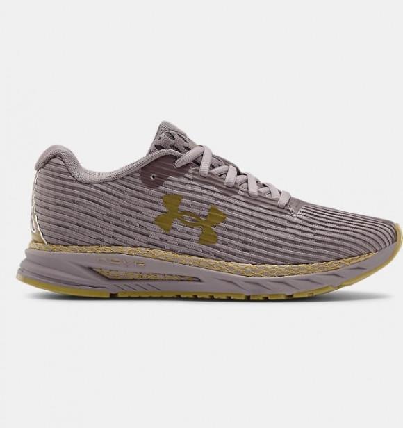 Chaussures de course UA HOVR™ Velociti 3 pour femme - 3022599-500