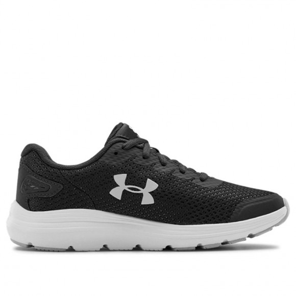 Under Armour Surge 2 Marathon Running Shoes/Sneakers 3022605-101 - 3022605-101