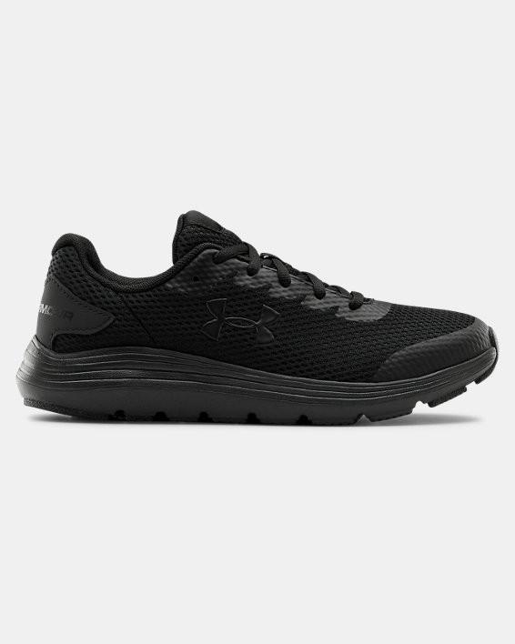 Chaussures de course Grade School UA Surge 2 - 3022870-002
