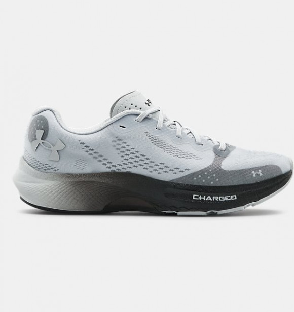 Men's UA Charged Pulse Running Shoes - 3023020-108