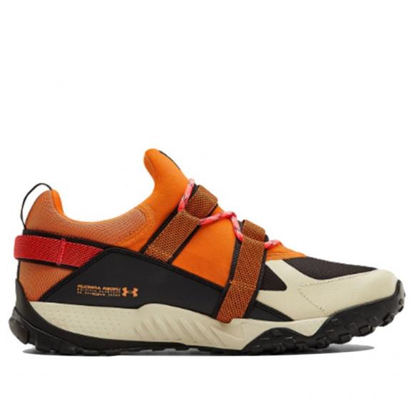 Under Armour Valsetz Trek NM Marathon Running Shoes/Sneakers 3023229-801 - 3023229-801