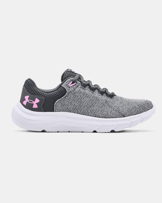 Women's UA Phade RN Running Shoes - 3023434-101