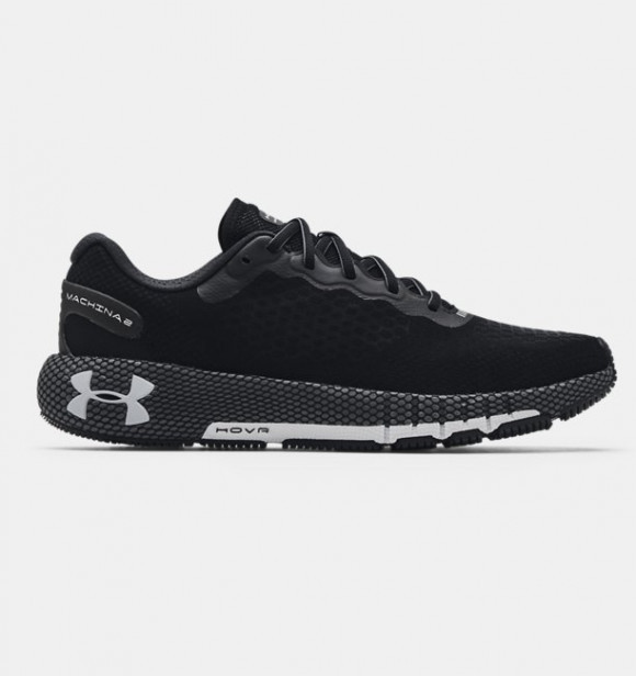 Men's UA HOVR™ Machina 2 Running Shoes - 3023539-001