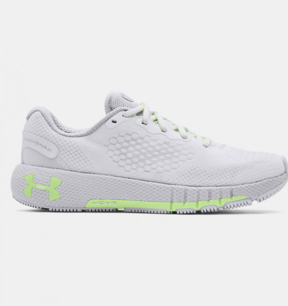 Women's UA HOVR Machina 2 Running Shoes - 3023555-101