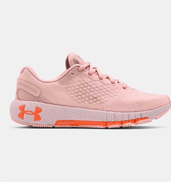 Women's UA HOVR Machina 2 Running Shoes - 3023555-600
