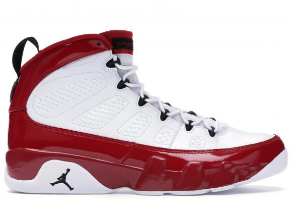 Jordan Brand Air Jordan 9 Retro - 302370-160