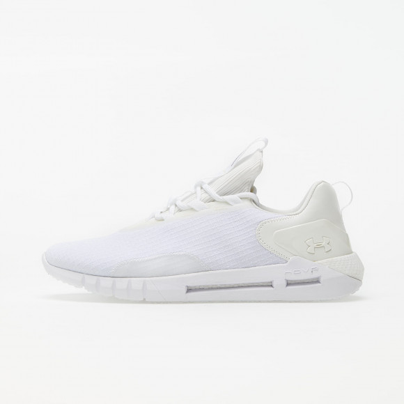 Under Armour HOVR STRT NM1 White - 3023875-100