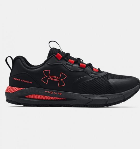 Men's UA HOVR Sonic STRT Shoes - 3024369-002