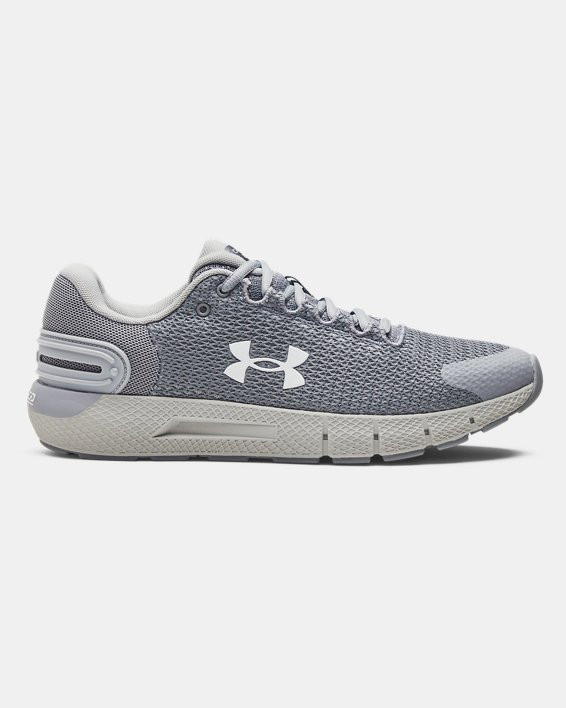 Men's UA Charged Rogue 2.5 Running Shoes - 3024400-102