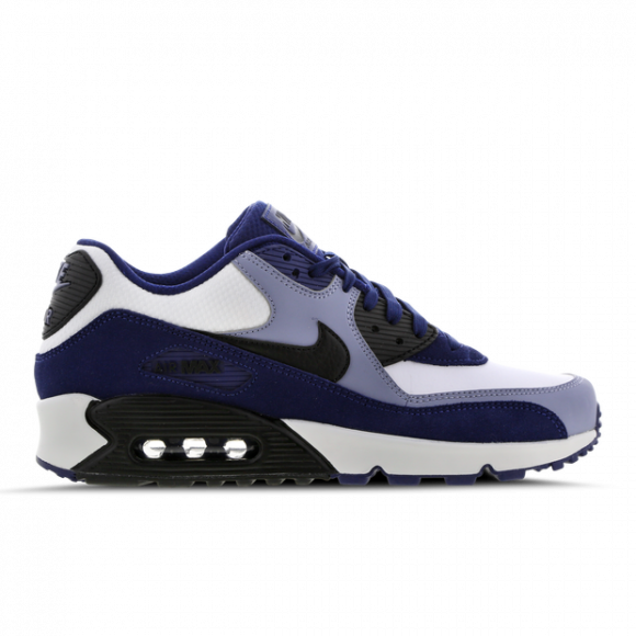 Nike Air Max 90 - Homme Chaussures