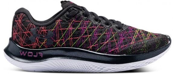 Under Armour Flow Velociti Wind PZ CN Marathon Running Shoes/Sneakers 3025223-100 - 3025223-100