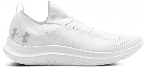 Under Armour FLOW Velociti SE CN Marathon Running Shoes/Sneakers 3025710-104 - 3025710-104