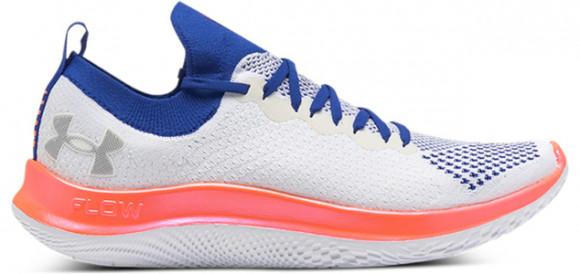Under Armour FLOW Velociti SE CN Marathon Running Shoes/Sneakers 3025710-105 - 3025710-105