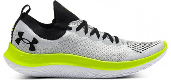 Under Armour FLOW Velociti SE CN Marathon Running Shoes/Sneakers 3025710-109 - 3025710-109