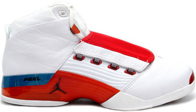 Jordan 17 OG Wizards Home 302720 141