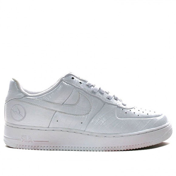 Nike Air Force 1 Htm 3 Sneakers/Shoes 305895-112 - 305895-112