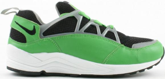 Nike Air Huarache Light Stussy Green - 307277-031