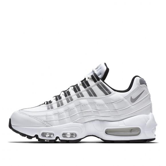 Nike - Wmns Air Max 95 - 307960-113