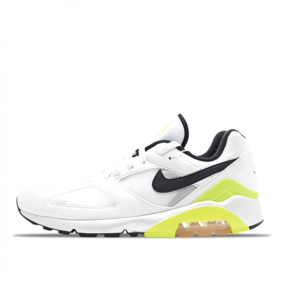 Nike Air Max 180 'Euro Release' - 310155-104