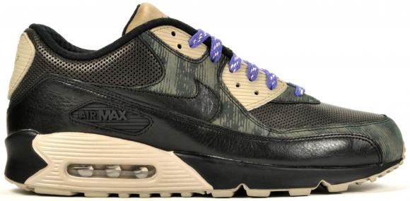 Nike Air Max 90 Tech Pack Chino - 312334-202