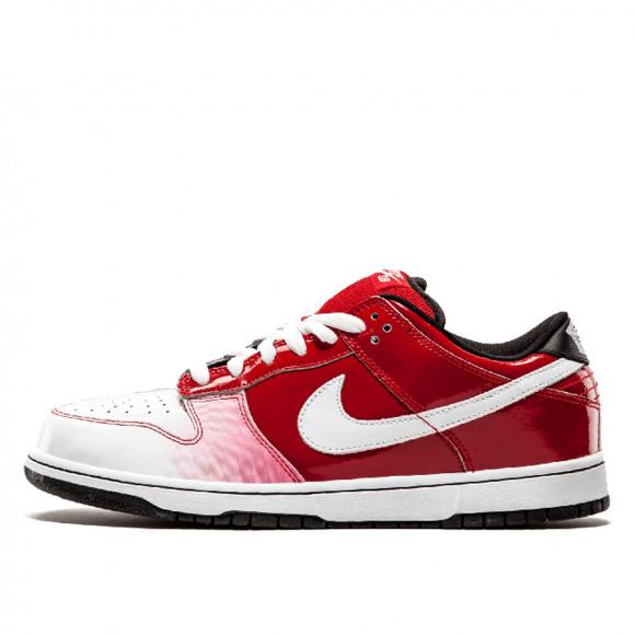 Nike Dunk SB Low Kuwahara Et - 313170-611