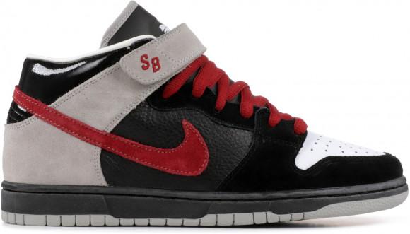 Nike Dunk Mid November Rain - 314381-061