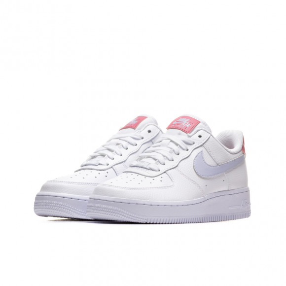Nike WMNS Air Force 1 ´07 - 315115-156