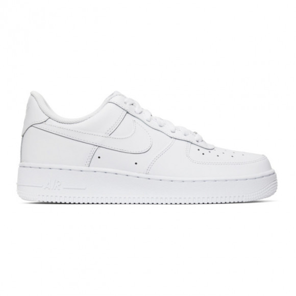 Nike Air Force 1 '07 - Homme Chaussures - 315122-//-CW2288