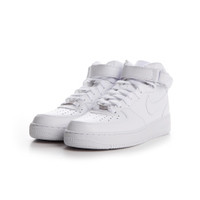 Nike Air Force 1 MID ´07 - 315123111