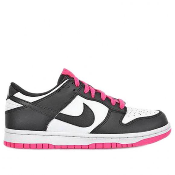 Nike Dunk Low 317813-100 - 317813-100